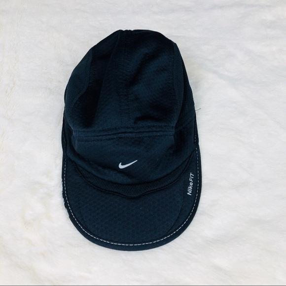 Nike Fit workout hat 0ef2160978b